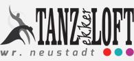 Tanzloft Ekker Wr. Neustadt Logo